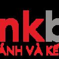 Linkbank (@linkbank) Avatar