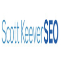 Scott Keever SEO (@scottkeeverseonaples) Avatar