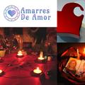 Amarres De Amor (@amarres-de-amor) Avatar