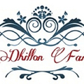 Dhillon Farm (@dhillonfarm) Avatar