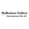 Hofheimer Gallery (@hofheimergallery) Avatar