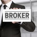Best Business Brokers In New Zealand (@bestbusinessbrokersinnewzealand) Avatar