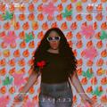 donisha (@semide) Avatar