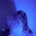 @jesicasoma Avatar
