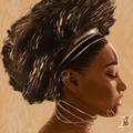 Maryjane (@designwithmj) Avatar
