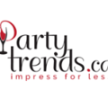 Partytrends (@partytrends) Avatar