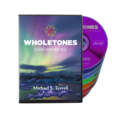 Wholetones (@wholetonenice) Avatar