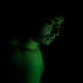 Maktz (@maktz) Avatar