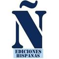 Ediciones Hispanas (@edicioneshispanas) Avatar