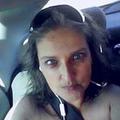 Maria João (@kitythekat) Avatar