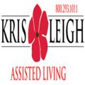 Kris-Leigh Assisted Living Severna Park (@krissevernapark) Avatar