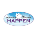 Mortgage Miracles Happens (@wedohomeloans) Avatar
