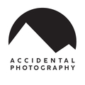 Accidental Photography (@accidentalphotography) Avatar