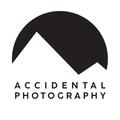 Accidental Photography (@accidentalphotography) Avatar