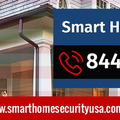 Smart Home Security US (@smarthome102) Avatar