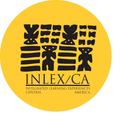 INLEXCA (@inlexca) Avatar