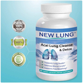 Lung supplement (@newlung) Avatar