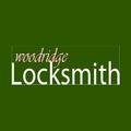 Woodridge Pro Locksmiths (@wdglocks31) Avatar