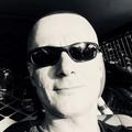 Misho Novakovich (@bauhausg) Avatar