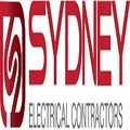 Sydney Electrical Contractors (@sydneyelectrical) Avatar