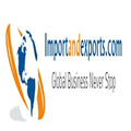 Import and Exports (@importandexports) Avatar