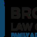 Brown Law Group (@brownlawgroup) Avatar