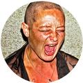 CHUCK TAYLOR (@2chucktaylor) Avatar