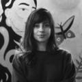 Luciana Gnoatto (@lucianagnoatto) Avatar