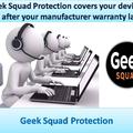 Geek Squad  (@geeksquadprotection) Avatar