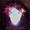Rhapsody Decoded (@rhapsodydecoded) Avatar