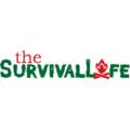 thesurvivallife (@thesurvivallife) Avatar