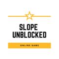 Slope Unblocked (@slopeunblocked) Avatar
