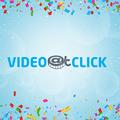 videoatclick (@videoatclick) Avatar