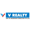 VRealty - Real Estate Agency (@vrealty) Avatar