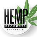 Hemp Products Australia (@hempproductsaustralia) Avatar