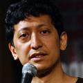 Dan Nainan Comedian (@dannainancomedian) Avatar