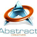 Abstract Creative (@abstractcreativesusa) Avatar