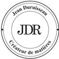 Jean Duruisseau (@jean_duruisseau) Avatar