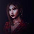 Rae (@saikousl) Avatar