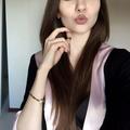 Tiffany (@progevpathle1972) Avatar