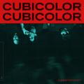 Cubicolor (@cubicolormusic) Avatar