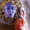 Kateryna Bortsova (@bortsova) Avatar