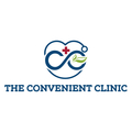 The Convenient Clinic  (@convenientclinic) Avatar