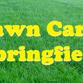 Lawn Care Springfield IL (@markrules74) Avatar