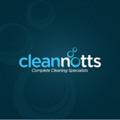 Clean Notts (@clean-notts) Avatar