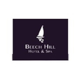 Beech Hill Hotel (@beechhillhotel) Avatar