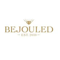 BEJOULED (@bejouled) Avatar
