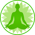 Yoga Coaching Meditaci´ (@thelta3d) Avatar