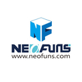 Neofun (@neofun) Avatar