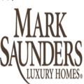 Mark Saunders Builder (@marksaunder25) Avatar